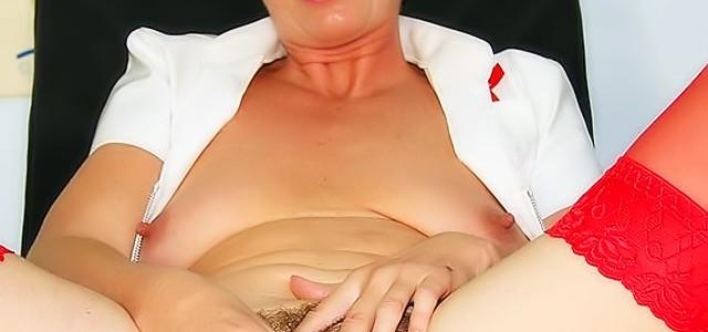 3d pornokino liebesschauckel