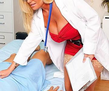 was ist mmf erotik massage essen