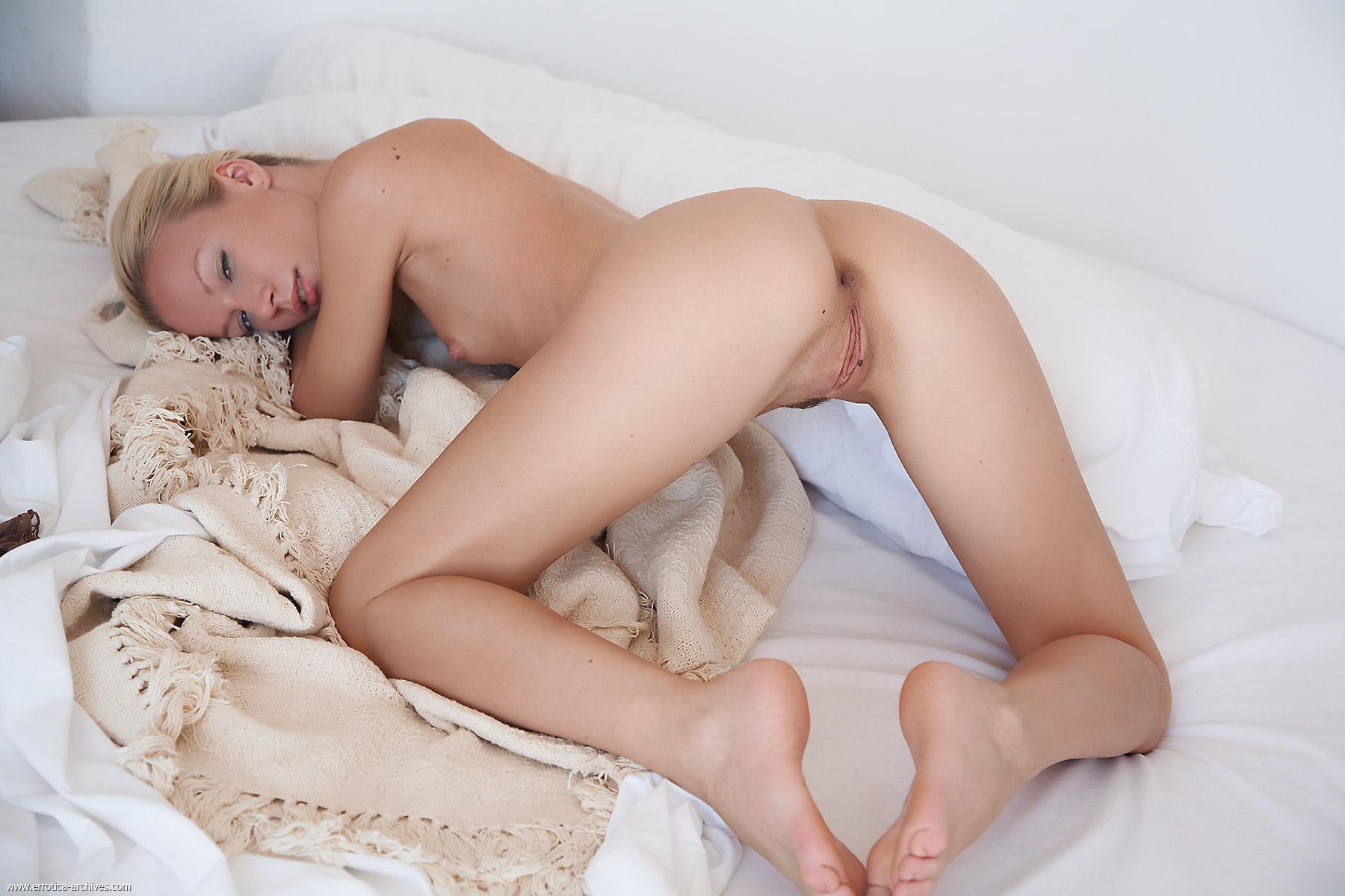 Porno Besuch