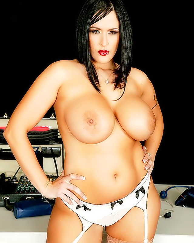 online sexcam nackt geile frauen