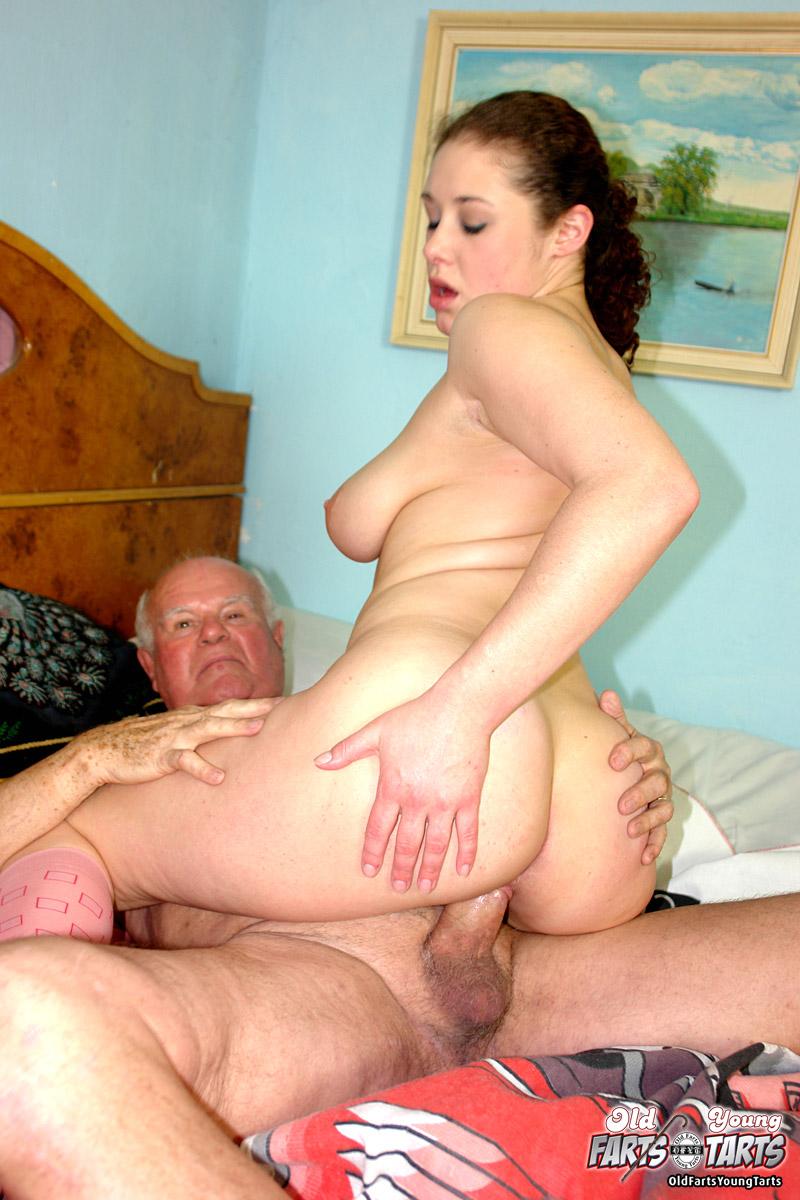 Sex Mit Kleinen Titten