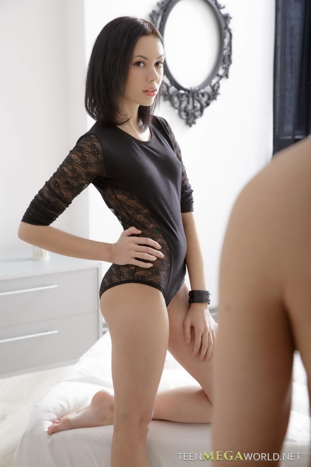 deutsche junge porno